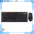 Meetion slim keyboard and mouse wireless manufacturer