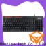 best wired keyboard company
