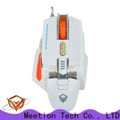 bulk purchase gaming mouse cheap supplier