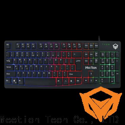 bulk buy the best gaming keyboard company