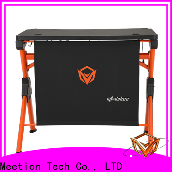 Meetion race gaming chair manufacturer