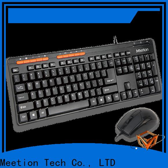 bulk buy mouse combo company