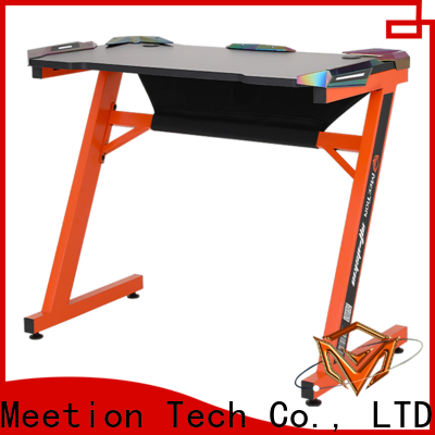 Meetion Meetion racing seat gaming chair supplier