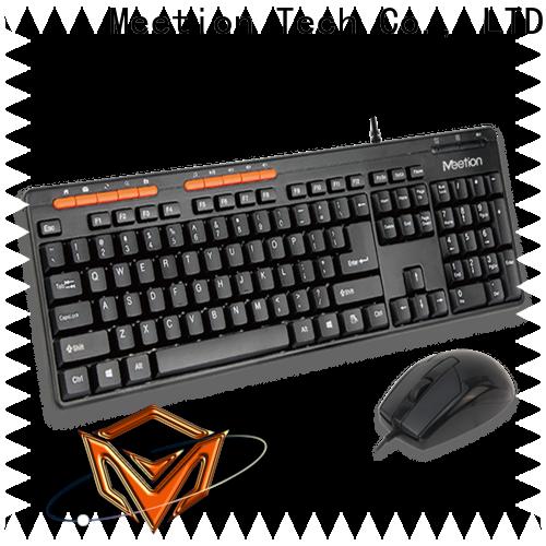 bulk keyboard and mouse company