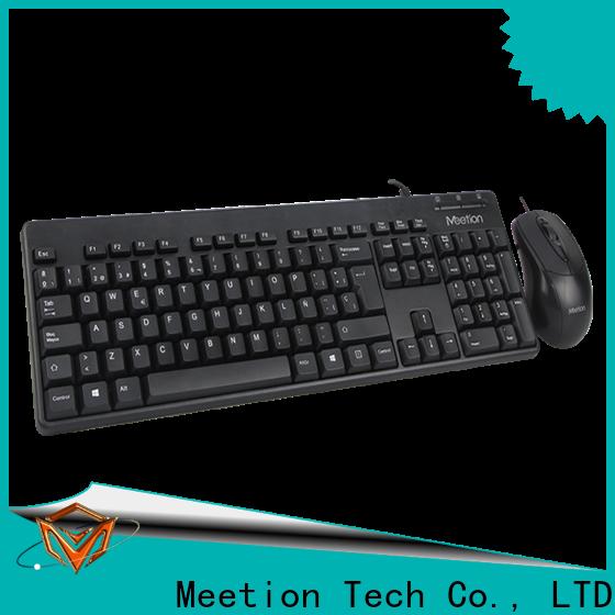 bulk buy mouse combo manufacturer