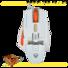 bulk buy best fps gaming mouse supplier