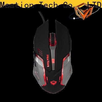 Meetion cheap mouse manufacturer