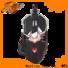 Meetion bulk buy top gaming mice supplier