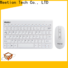 Meetion top 5 wireless keyboard and mouse combo supplier