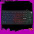 bulk buy mechanical keyboard factory