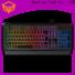 Meetion pc keyboard supplier