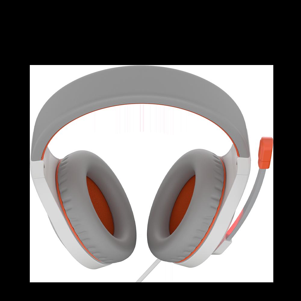 Meetion bulk buy best xbox one headset 2018 manufacturer-2