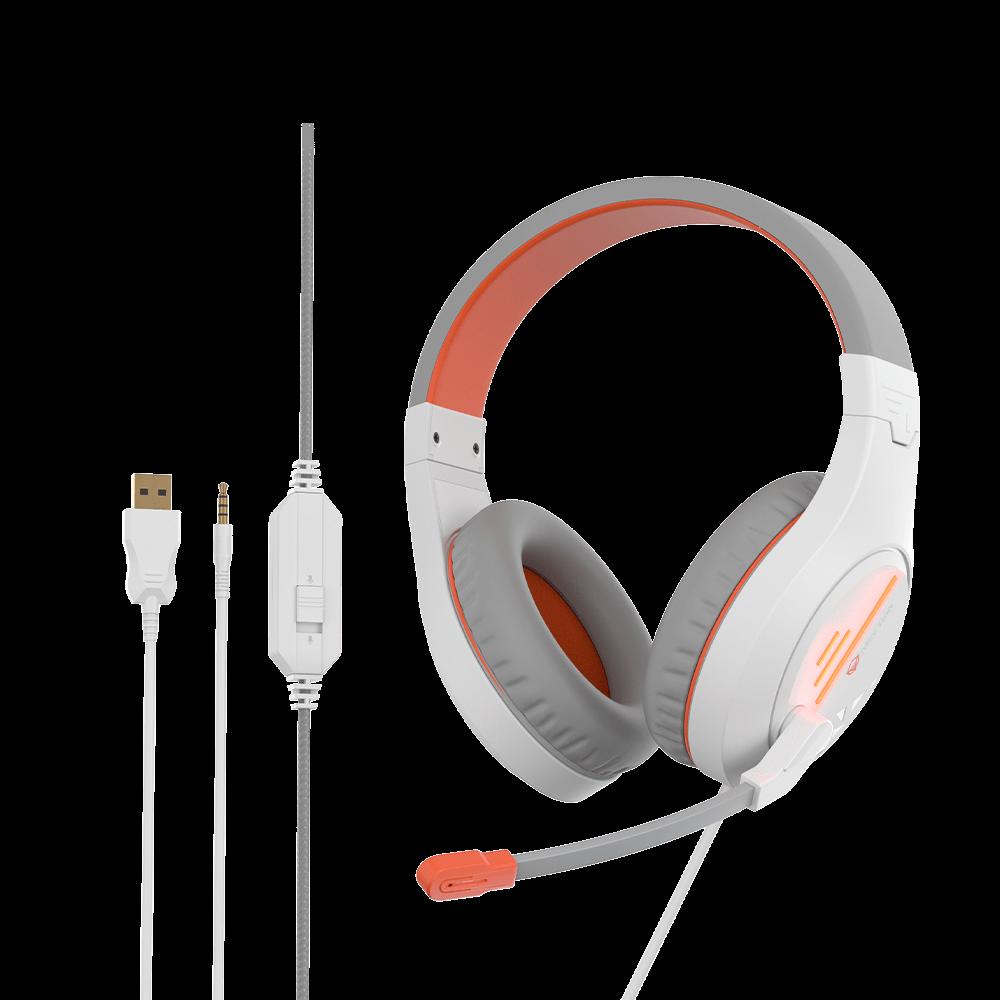 Meetion bulk buy best xbox one headset 2018 manufacturer-1