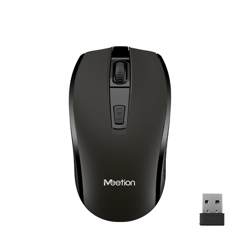 2.4G Wireless Mouse Laptop Optical Mouse<br>R560