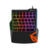 mouse and keyboard converter.png