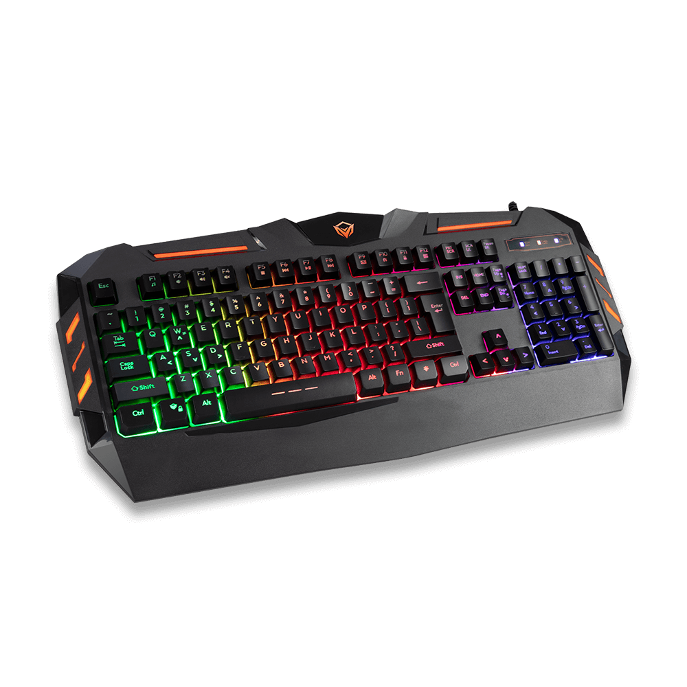 wholesale backlit gaming keyboard and mouse company-1