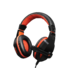 HP010 gaming headsets.png