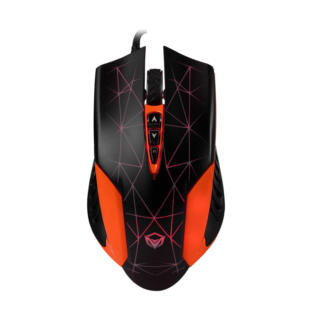 wholesale backlit gaming keyboard and mouse company-2