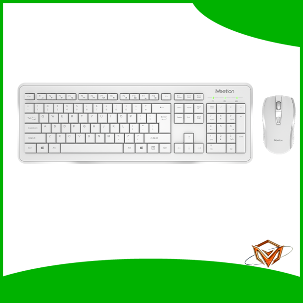 Meetion mini keyboard and mouse manufacturer
