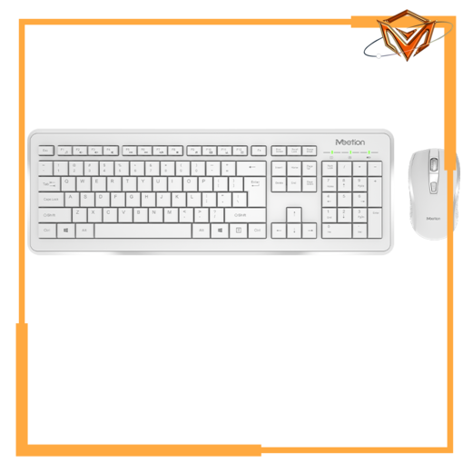 best best long distance wireless keyboard and mouse retailer