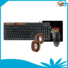 bulk buy computer keyboard and mouse factory