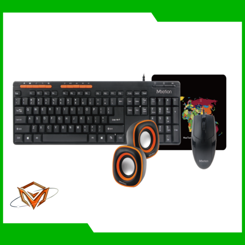 Meetion wholesale mouse and keyboard combo company