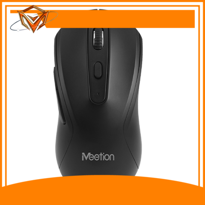 Meetion wholesale wireless mouse online retailer
