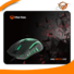 Meetion wholesale gaming keyboard and mouse combo factory