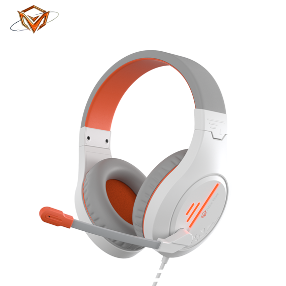 Meetion bulk buy best xbox one headset 2018 manufacturer