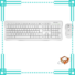 Meetion Meetion wirless keyboard and mouse manufacturer