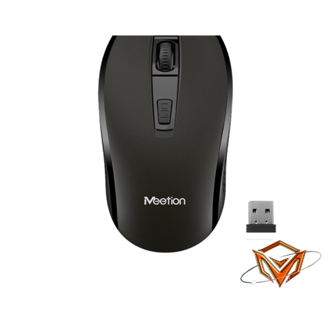 Meetion portable bluetooth mouse manufacturer