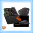 best gaming keyboard bundle supplier