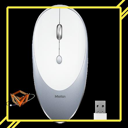bulk buy best cheap wireless mouse company