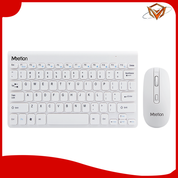 bulk buy wireless keypad and mouse combo manufacturer