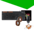 Meetion bulk buy wired keyboard and mouse set retailer