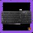 Meetion best best wired keyboard supplier