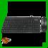 Meetion bulk purchase keyboard mouse company