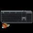 Meetion ultra slim wired keyboard manufacturer