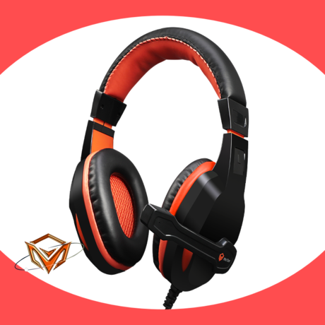 Meetion nintendo switch headset fortnite retailer