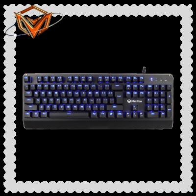 Meetion bulk buy gaming keyboard retailer
