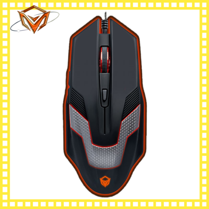 Meetion wholesale best wired mouse in india supplier