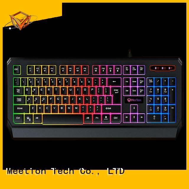 bulk buy rgb gaming keyboard factory
