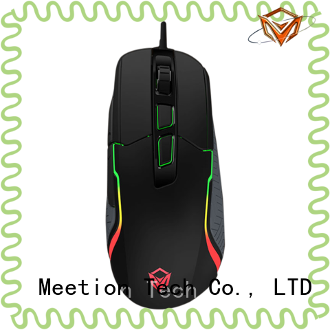 best big gaming mouse supplier