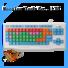 bulk smart card keyboard retailer