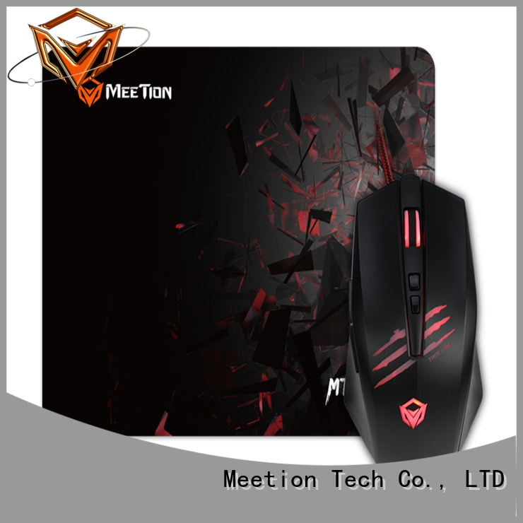 wholesale keyboard and mouse set factory