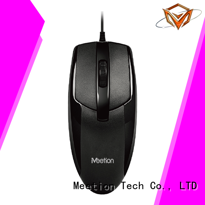 Meetion bulk purchase cheap wired mouse retailer