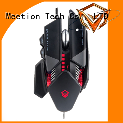 best best gaming mice manufacturer