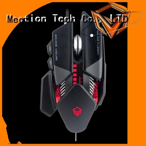 best best gaming mice manufacturer