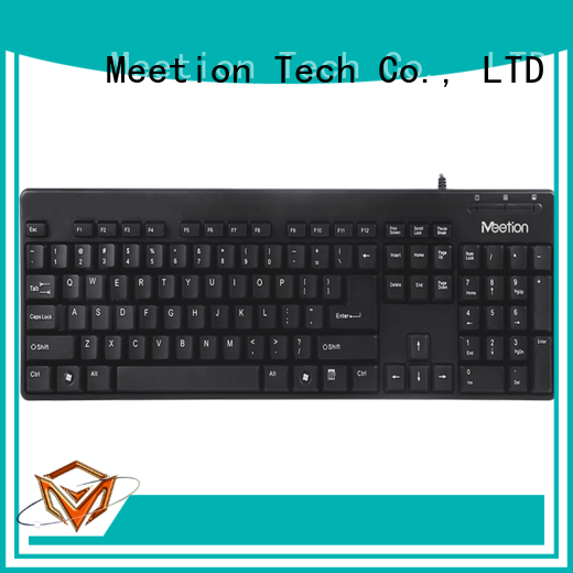 Meetion bulk keyboard usb retailer