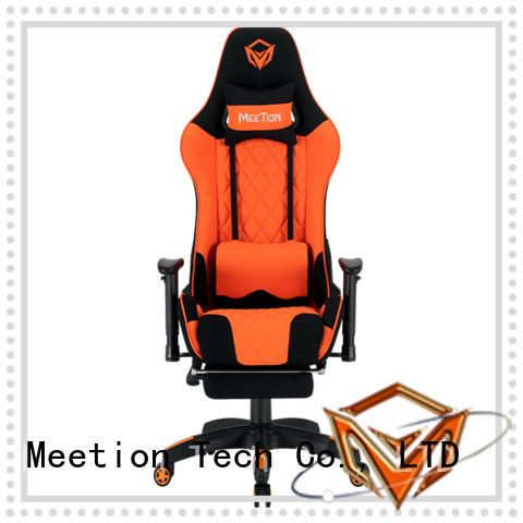 wholesale high end gaming chair supplier